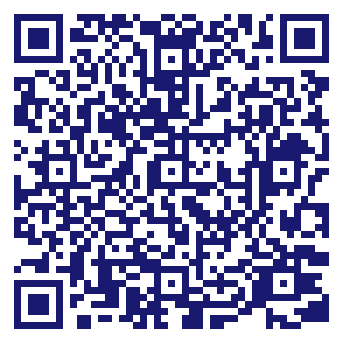 QR-Code for Target Zone Sports Center
