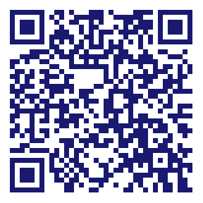 QR-Code for Target