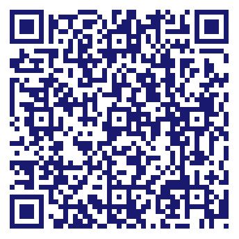 QR-Code for Tarheel Buildings, LLC