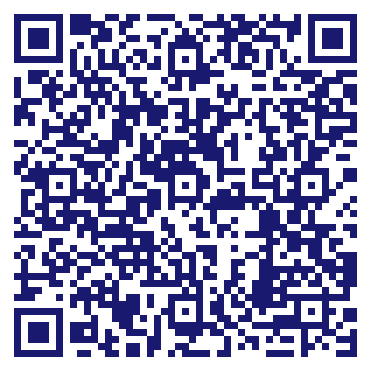 QR-Code for Tarot Cards Reading by Psychic Source