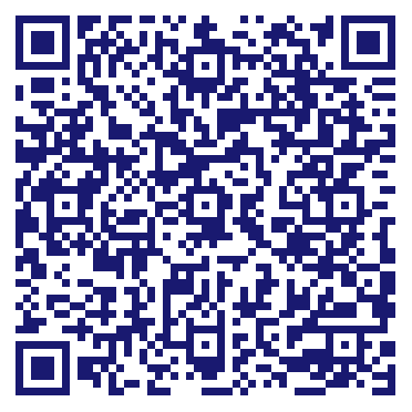 QR-Code for Tarot Psychic Readings by Mystical Empress