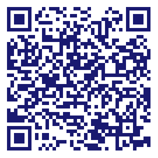 QR-Code for Tas Interiors