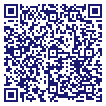 QR-Code for Task Masters Handyman Service