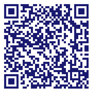 QR-Code for Tate Oil Products