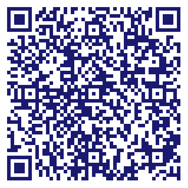QR-Code for Tatje Insurance & Financial Products