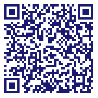 QR-Code for Tatouage