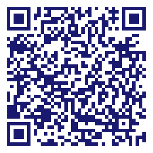QR-Code for Tatum Ranch
