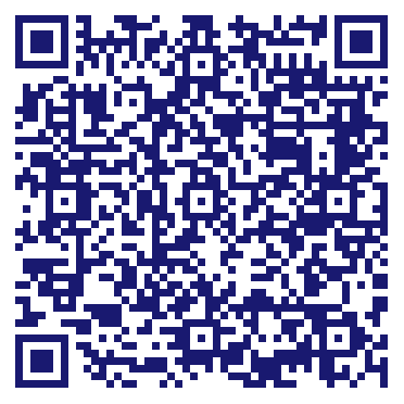 QR-Code for Taunya Fagan Montana Real Estate