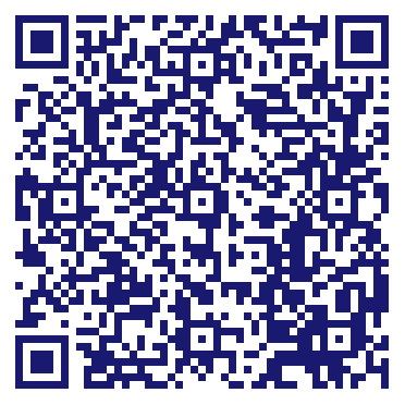 QR-Code for Tavolo Wine Bar & Tuscan Grille