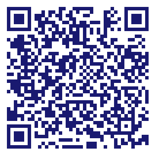 QR-Code for Tax Assec Collector