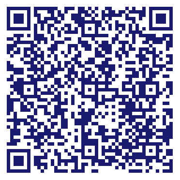 QR-Code for Tax Assistance Group - Savannah
