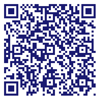 QR-Code for Tax Collector And Treasurer