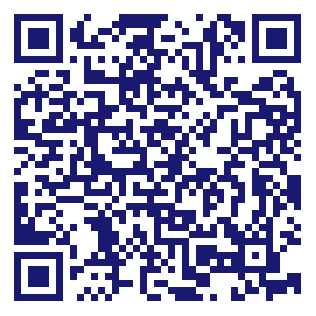 QR-Code for Tax Collector