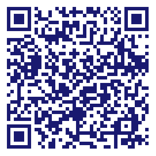 QR-Code for Tax Express