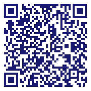 QR-Code for Tax Law Advocates