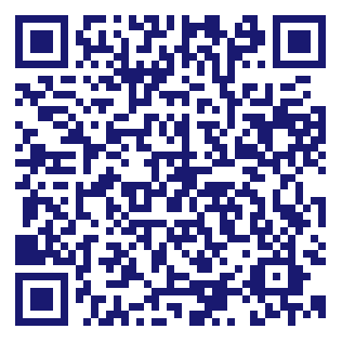 QR-Code for Tax Master DFW
