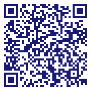 QR-Code for Tax Preparation