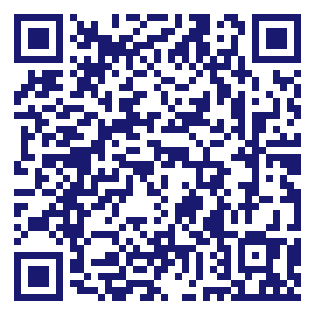 QR-Code for Tax Sense