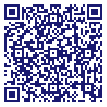QR-Code for Tax & Bookkeping Svc