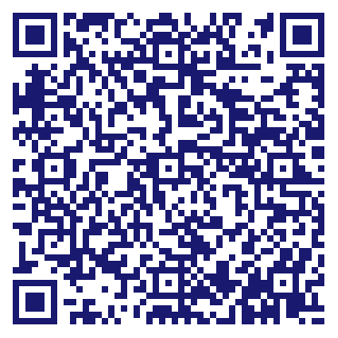 QR-Code for Tax & Business Consultants