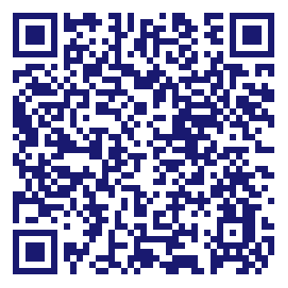 QR-Code for Taxbears Inc.