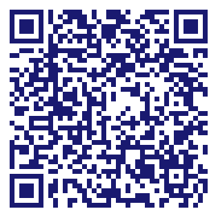 QR-Code for Taxes For Less
