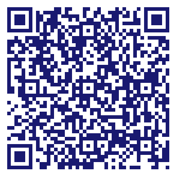 QR-Code for Tayloe Piggott Gallery