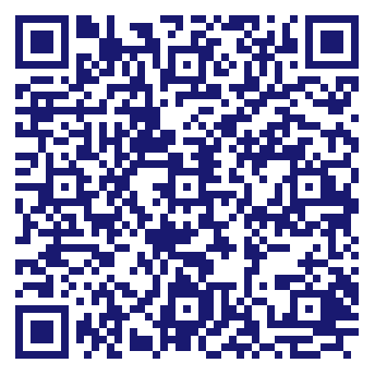 QR-Code for Taylor Appraisal Services