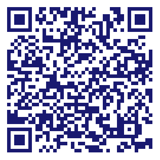 QR-Code for Taylor Box Co