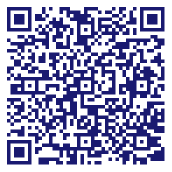 QR-Code for Taylor City Village Office