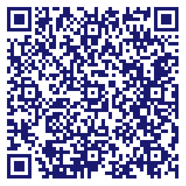 QR-Code for Taylor Cnty Development Auth