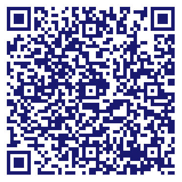 QR-Code for Taylor Ethridge State Farm Insurance