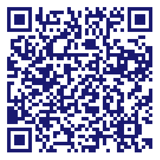 QR-Code for Taylor Fire Dept