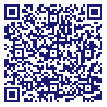 QR-Code for Taylor Home Health Supply