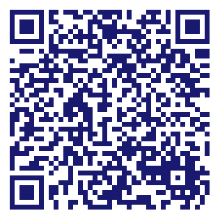 QR-Code for Taylor Law Co.