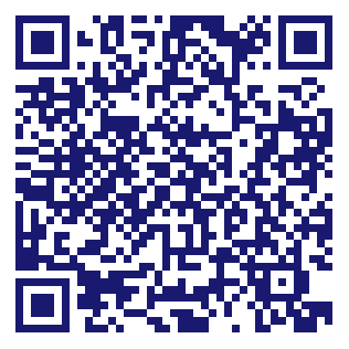 QR-Code for Taylor Made T-Shirts