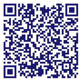 QR-Code for Taylor Quick-pik