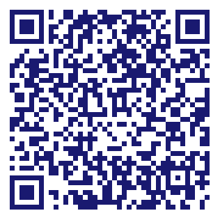 QR-Code for Taylor Rental Ctr