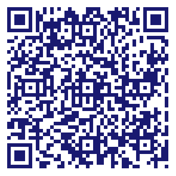 QR-Code for Taylor Tennis Courts, Inc.