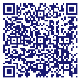 QR-Code for Taylormade Landscapes, LLC