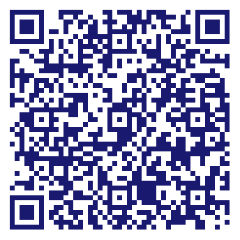 QR-Code for Taylors House Of Karate