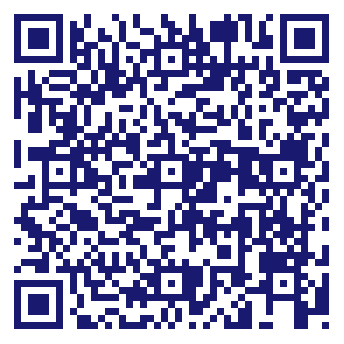 QR-Code for Taylorsville Fast Locksmith