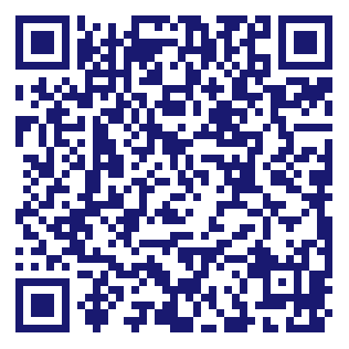 QR-Code for Tays Place
