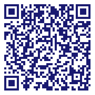 QR-Code for Tbr Search