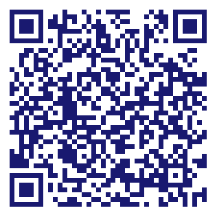 QR-Code for Tce Limited