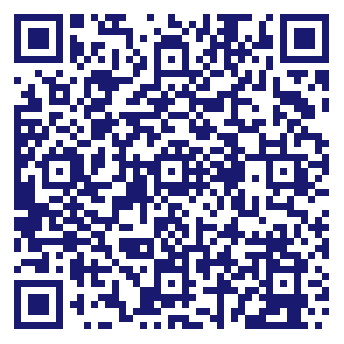 QR-Code for Tci Communications Inc