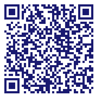 QR-Code for Tci Media Services