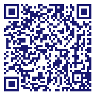 QR-Code for Tdes Hall