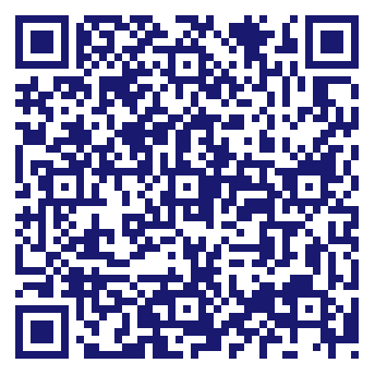 QR-Code for Te Warth Automotive Books