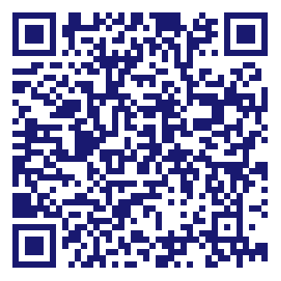 QR-Code for Teach In China
